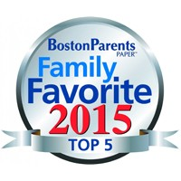 BostonParents Paper Family Favorite Top 5 2015
