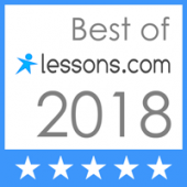 Best of Lessons.com 2018